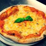 Risto Pizza La Rinascita