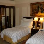 Photo of Al Sondos Suites