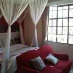 Photo of Magharibi Suites