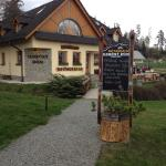 Photo of Pension Slnecny dom