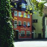 Photo de Hotel-Garni Brugger