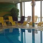 Eder Wohlfühl Hotel