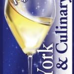 New York State Ice Wine and Culinary Festival