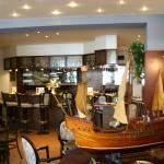 Maritime Bar
