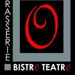 Photo of Bistro Teatro