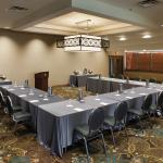 Meeting & Conference Rooms