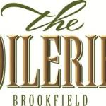 Oilerie of Brookfield