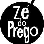 Foto de Zé do Prego