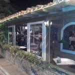 Photo of Cilicos Restaurante & Pizzaria