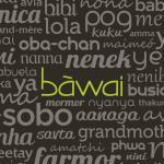 Bawai
