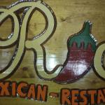 Photo of Rio mexican restaurant