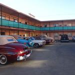 Photo de Finlen Hotel and Motor Inn