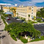 Comfort Suites & Resort, Cayman Islands