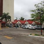 Foto de Fiesta Inn Tampico
