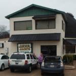 Java Jack's Coffee House