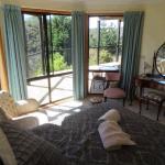 Photo de Launceston Bed and Breakfast Retreat