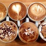 The Ground House Coffee Company Foto