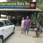 Churrascaria Beira Mar