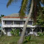 Seaside Guest House