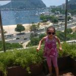 Photo of Ibis Rio de Janeiro Botafogo Hotel