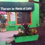 Hands of Light Massage Therapy