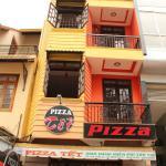 Photo of Pizza Tet
