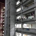 Photo of HK Jiang Xi Guest House