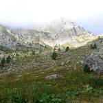 La Roccia dell'Apparizione