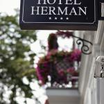 Photo of Hotel Herman Centrum Szkoleniowo-Konferencyjne