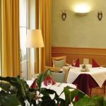 Restaurant Cafe Weilquelle
