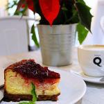Dulces Dreams Boutique Hostel & Cafe Gallery Foto