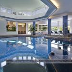 Foto de Grand Hotel Terme
