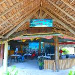 Lonnoc Beach Restaurant