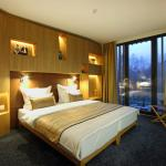 Hotel Opal Home