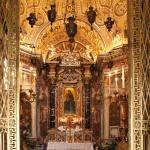 Santuario Madonna delle Grazie