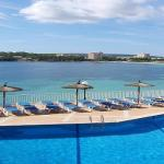 Photo of Bahia Principe Coral Playa