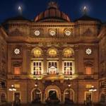 Teatri e spettacoli