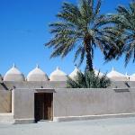 Jami al-Hamoda Mosque