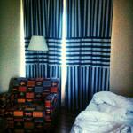 Spa Hotel Rantasipi Eden Foto