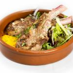 Photo of Chilli Bar & Restaurant