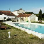 Photo of Domaine de la Laigne