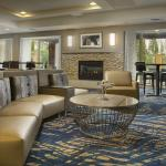 Courtyard by Marriott Seattle North / Lynnwood Everett