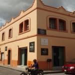 Museo Lilia Mingajos