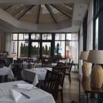 Billede af Restaurant Bauer
