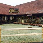 Carriage House Restaurant and Tavern Ii