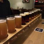 1 m beer
