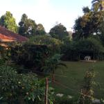 Foto de The Kandyan Manor