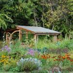 Foto de Nusatsum River Guest House