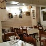 Photo of Restaurant Labranda