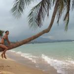 bestes fotomotiv mae nam-- lamei beach
